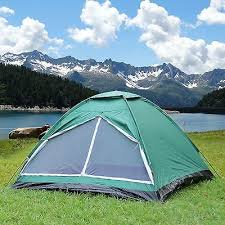 Alps Mountaineering Tri Awning Best 25 Tent Clearance Ideas On Pinterest Beach Towels