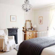 Cottage Bedroom Furniture by Best 25 Country Bedrooms Ideas On Pinterest Rustic Country