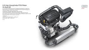 audi q3 wheelbase 2015 audi q3 2 0 tfsi engine hd wallpaper 35