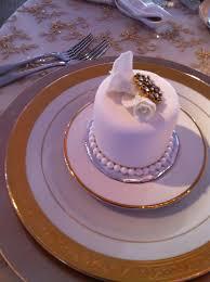 edith hall cakes 573 696 2505 november 2013