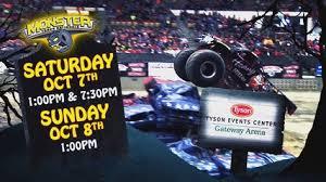 monster truck videos for monster truck videos 4x4 videos off road
