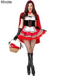 popular girls fairy costume buy cheap girls fairy costume lots