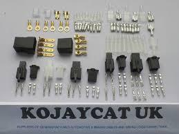 honda cb125 cg125 cb175 cbr250 vt250 cb450 vt500 gb500 cb wiring