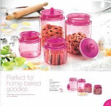 tupperware june 2014 buy tupperware in singapore