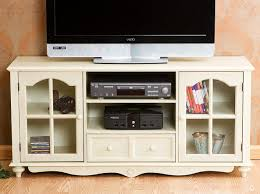 superior tags sonax tv stands led tv stands living room tv cabinets