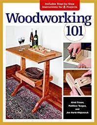 Woodworking Shows On Tv by Woodworking For Dummies Jeff Strong 9780764539770 Amazon Com Books