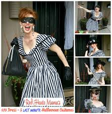 referee costume spirit halloween 10 dress u003d 5 last minute halloween costumes u2013 red haute mama