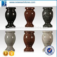 Flower Vase For Grave Memorial Stones For Graves Memorial Stones For Graves Suppliers