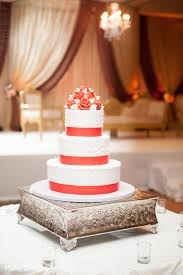 wedding cakes chicago illinois naperville wedding caterers