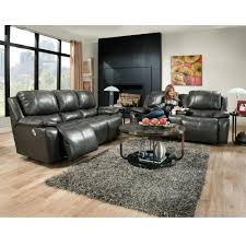 Reclining Sofa And Loveseat Sale New Reclining And Loveseat And Power Reclining Sofas And 76