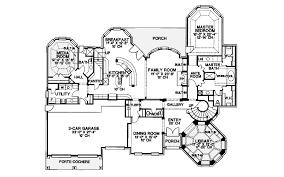 Manor House Floor Plan Medieval Manor House Floor Plan Ideas Photo Gallery Home Plans