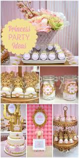 Pink And Gold Bathroom by 263 Best Princess Baby Showers Images On Pinterest Birthday