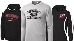 southport high school yearbook southport high school apparel store indianapolis indiana