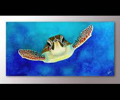 sea turtle wall decorations sea turtle wall decor ideas design sea turtle wall decorations