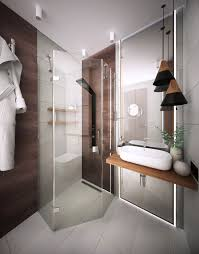 inspiration for bathroom decorating ideas with an attractive