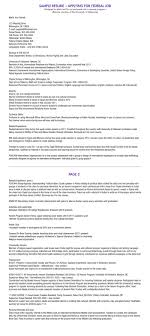 federal resume builder esl report editing for college write critical essay on