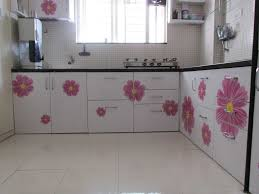 kitchen trolley designs mona furniture and kitchen trolley reviews warje pune 46