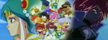 film zodiac anime retro pilipinas eto rangers juuni senshi bakuretsu eto ranger