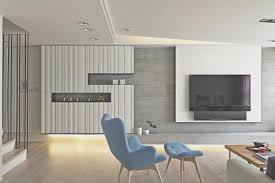 Interior Design False Ceiling Home Catalog Pdf Interior Design Fresh Home Interior Ceiling Design Home Design
