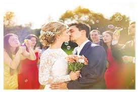 wedding videography chicago s choice wedding videography chicago schaumburg