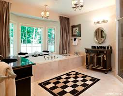 Small Luxury Bathroom Ideas by 25 Luxurious Bathroom Design Ideas To Copy Right Now