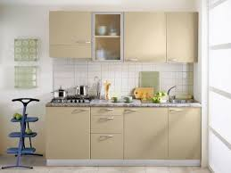 Ikea Kitchen Ideas Pictures Small Ikea Kitchen Design Small Kitchen Designs My Home