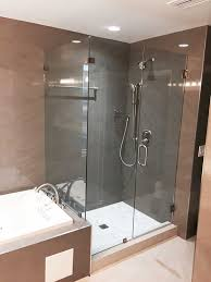 Cheap Shower Doors Glass Discount Glass Shower Doors Call Today For 10