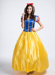 beauty and the beast halloween costumes for adults collection princess halloween costumes for adults pictures womens