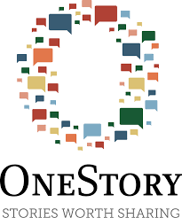 meet socialforgood award nominee katrina german from onestory