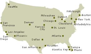 atlanta city us map boston location on the us map maps northeastern us map new york