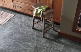 Columbia Laminate Flooring Laminate Flooring That Looks Like Tile Slate Popular Stylish In 14