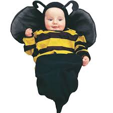 Cheap Infant Halloween Costumes 94 Halloween Costumes Images Infant Costumes