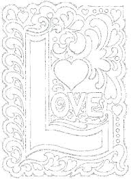 coloring page quotes coloring kids pages rainbow coloring pages with color words free for