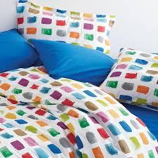 Bedding Sets For Little Girls by 122 Best Comfy Kids U0027 Rooms Images On Pinterest Kids Duvet Covers