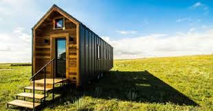 tumbleweed tiny house company the top 10 best blogs on tumbleweed tiny house company