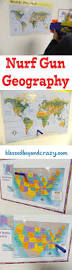 97 best social studies activities images on pinterest social