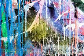 graffiti wallpaper wall murals photowall com wall mural dripping paint graffiti wall