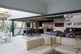 Contemporary Home Interior With Design Hd Images  Fujizaki - Contemporary interior home design
