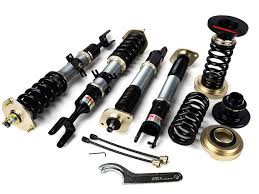 nissan 350z oil capacity 03 08 nissan 350z bc racing coilovers dr type