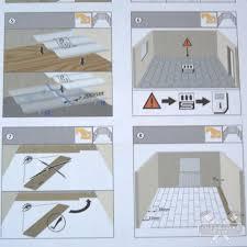 best 25 laminate installation ideas on laminate