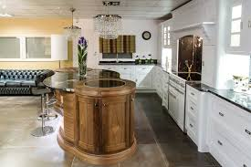 bespoke kitchens uk kitchen design esher