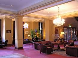 home decor melbourne hotel new hotel lobby home decor interior exterior amazing