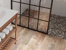 lowes tile bathroom bathroom tile and trends at lowe s