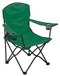 baseball tent chair baseball glove chairs gift baseball kids novelty chair and
