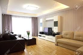 Esszimmer Lampe Beton Gewinnen Moderne Wohnzimmer Beleuchtung Deko Wunderbar Led Decke