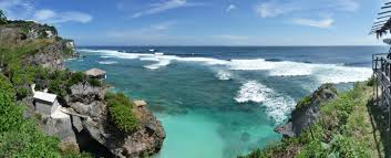 bali surf stay quality accommodation in bali local rates