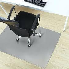 Hardwood Floor Chair Mat Glass Office Chair Mat Desk Floor Hardwood Floors For Best