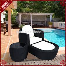 hotel outdoor furniture hotel outdoor furniture suppliers and