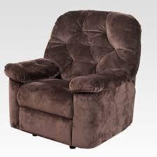 serta upholstery recliners you u0027ll love wayfair