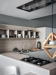 credance de cuisine quels matériaux et accessoires pour une nouvelle crédence de